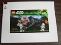 Lego-Star-Wars-Republic-Troopers-vs-Sith-Troopers-75001-Printed-Instructions_191864A.jpg