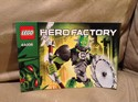 Legos-44006-Hero-Factory-Replacement-Instruction-Manual-Booklet_187014A.jpg