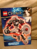 Legos-70204-Chima-Chi-Worriz-Replacement-Instruction-Manual-Booklet_187015A.jpg