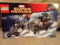 Legos-76030-Marvel-Super-Heroes-Replacement-Instruction-Manual-Booklet_187016B.jpg