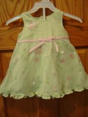 Light-Green-Thomas-Size-12m-Dress-Girl-SpringSummer-Clothing_146675A.jpg