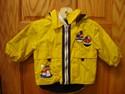 Lightweight-Yellow-Boat-Jacket_160314A.jpg