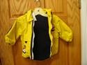 Lightweight-Yellow-Boat-Jacket_160314C.jpg