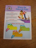 Literature-Notes-Where-the-Sidewalk-Ends-Activity-Booklet_177184A.jpg