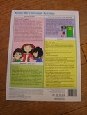 Literature-Notes-Where-the-Sidewalk-Ends-Activity-Booklet_177184B.jpg