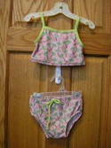 Little-Me-Size-3T-2-Piece-Monkey-Pring--Female-Swimwear-Swimsuit_151445A.jpg