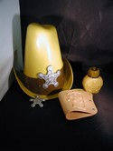 Lone-Star-Size-3T-4T-5x-6x-Cowboy-Sheriff-Badge-Hat-Canteen-Holster-Costume_168488A.jpg