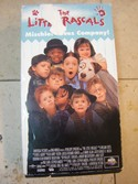 MCA-Universal-The-Little-RascalsFeature-Non-Animated-VHS-Video-Tape_162431A.jpg
