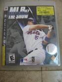 MLB-Playstation-3---MLB-The-Show-07-Baseball_148380A.jpg