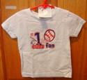 MLB-Size-18m-1-Little-Cubs-Fan-Shirt_161475A.jpg