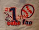 MLB-Size-18m-1-Little-Cubs-Fan-Shirt_161475B.jpg