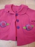 Mack--Co-Size-12m-Fleece-Jacket-Girl-Heavyweight-Outerwear_145256B.jpg