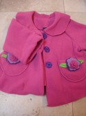 Mack--Co-Size-12m-Fleece-Jacket-Girl-Heavyweight-Outerwear_145256C.jpg
