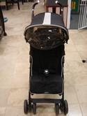 Maclaren-Techno-XT-Full-Size-Umbrella-Stroller-Black--Silver_205190A.jpg