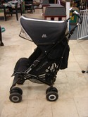 Maclaren-Techno-XT-Full-Size-Umbrella-Stroller-Black--Silver_205190B.jpg