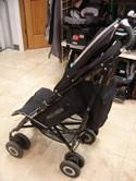 Maclaren-Techno-XT-Full-Size-Umbrella-Stroller-Black--Silver_205190C.jpg