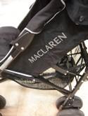 Maclaren-Techno-XT-Full-Size-Umbrella-Stroller-Black--Silver_205190D.jpg