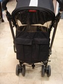 Maclaren-Techno-XT-Full-Size-Umbrella-Stroller-Black--Silver_205190E.jpg
