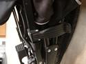 Maclaren-Techno-XT-Full-Size-Umbrella-Stroller-Black--Silver_205190G.jpg