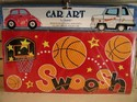 Magnetic-Car-Art-Basketball-Swoosh-by-GANZ-Personalize-Your-Car_103654A.jpg