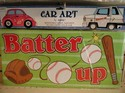 Magnetic-Car-Art-Batter-Up-by-GANZ-Personalize-Your-Car-Baseball_103652A.jpg