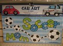 Magnetic-Car-Art-Soccer-Mom-by-GANZ-Personalize-Your-Car_103649A.jpg