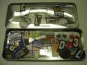 Magnetic-Nascar-Collectors-Series-Magnet-Set_140439B.jpg