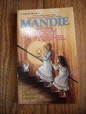 Mandie-and-the-Secret-Tunnel-by-Lois-Gladys-Leppard-Book_158665A.jpg