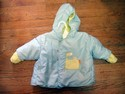 Marese-Size-12m-Light-Blue-and-Green-Coat-Boy-Outerwear_121252A.jpg