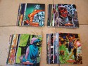 Marvel-Masterpieces-2008-66-Assorted-Trading-Cards--May-Contain-Duplicates_171971A.jpg