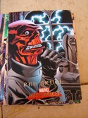 Marvel-Masterpieces-2008-66-Assorted-Trading-Cards--May-Contain-Duplicates_171971B.jpg