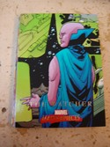 Marvel-Masterpieces-2008-66-Assorted-Trading-Cards--May-Contain-Duplicates_171971E.jpg