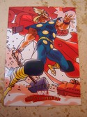 Marvel-Masterpieces-2008-66-Assorted-Trading-Cards--May-Contain-Duplicates_171971G.jpg