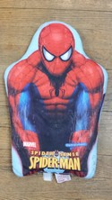 Marvel-Size-OS-Swim-Aid-KickBoard-Small-17in-Long_187292A.jpg