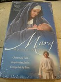 Mary-Mother-of-Jesus-VHS-Video-Tape_165826A.jpg