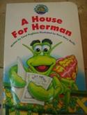 Mathmatazz-Book-D-A-House-for-Herman_157208A.jpg
