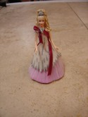 Mattel-2005-Barbie-Figurine-with-Pink-and-Silver-Dress_198576A.jpg