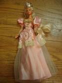 Mattel-Barbie-Vintage-1966-Princess-Barbie_197290A.jpg
