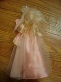 Mattel-Barbie-Vintage-1966-Princess-Barbie_197290B.jpg