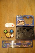 Mattel-Disney-2001-Guess-Words-Game-No-Instructions_190529A.jpg