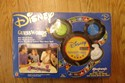 Mattel-Disney-2001-Guess-Words-Game-No-Instructions_190529B.jpg