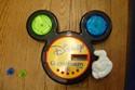 Mattel-Disney-2001-Guess-Words-Game-No-Instructions_190529D.jpg