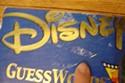 Mattel-Disney-2001-Guess-Words-Game-No-Instructions_190529E.jpg