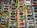 Mattel-Hot-Wheels-New-In-Package-Cars_200320B.jpg