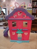 Mattel-Minnie-Mouse-Pink--Purple-Bow-Sweet-Home-Missing-Door-No-Accessories_204855A.jpg