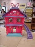 Mattel-Minnie-Mouse-Pink--Purple-Bow-Sweet-Home-Missing-Door-No-Accessories_204855B.jpg