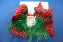 Medium-Christmas-Bows-Red-White-Polka-Dot-w-Santa_110745B.jpg
