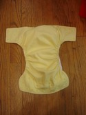 Medium-Yellow-All-In-One-Cloth-Diaper-With-Snap-Closure_187886D.jpg