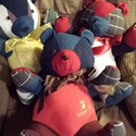 MemoryBlox-Memory-Bear-Custom-Made-From-Your-Special-Clothing-15-Tall_182305A.jpg