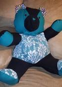 MemoryBlox-Memory-Bear-Custom-Made-From-Your-Special-Clothing-15-Tall_182305B.jpg